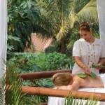 Top 5 Tratamente Spa Ciudate