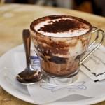Top 5 Bauturi cu Cafea pe care ar Trebui sa le Incerci