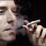 Topul 5 beneficii pe care le aduce o tigara electronica