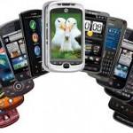 Top 5 lucruri care au uimit lumea telefoniei mobile
