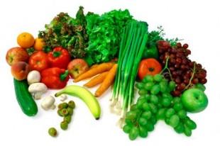 Topul celor mai bune 5 metode pentru imbunatatirea dietei