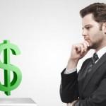 5 lucruri carora sa le acorzi atentie atunci cand incepi o afacere