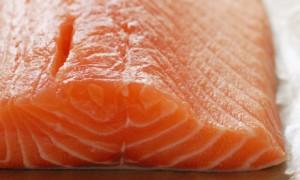 Top 5 Alimente pentru o Piele Sanatoasa si Radianta