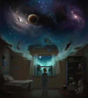 Top 10 lucruri pe care nu le stiai despre vise