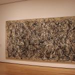 Top 5 Cele mai scumpe picturi din lume