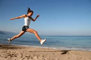 3 Motive pentru care sportul este bun pentru viata ta