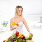 Top 6 alimente detox