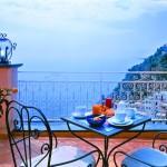 Topul celor mai romantice orase italiene