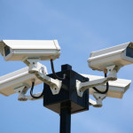 5 lucruri mai putin cunoscute despre sistemele de supraveghere video