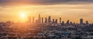 Los-Angeles-1024x438