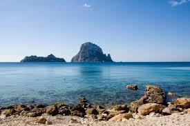 Top cele mai frumoase plaje din Europa de descoperit