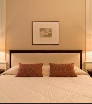 Top 7 obiecte uitate in hotel