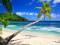 Top 8 tari de descoperit pentru plajele lor paradisiace