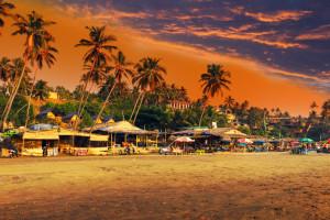 680-goa-india-beach-sunset-2-dec-14