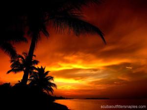 680-little-cayman-sunset-cayman-islands-2-dec-14