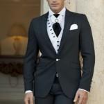 Top 5 sfaturi pentru alegerea costumului de mire