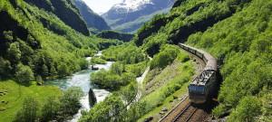 Flaam-Railway-Norway-740