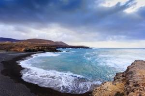 ajuy_beach_fuerteventura_spain_680