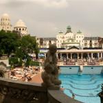 Top 6 cele mai bune bai din Budapesta
