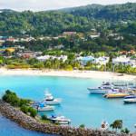 Top 6 colturi de paradis de descoperit in Jamaica
