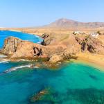 Top 10 insule magnifice pentru vacanta de vara