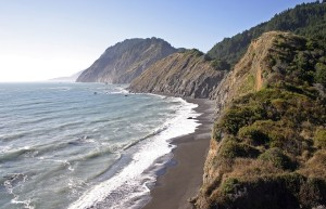 lost_coast_california_680