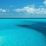 Top 10 cele mai frumoase lagune din lume