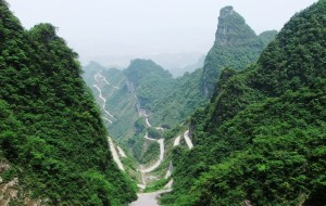 tianmen-p990._sources