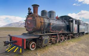 viejo-expreso-patagonico-p990._sources
