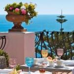 Top 10 cele mai romantice hoteluri din lume