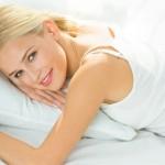 Top 5 criterii pentru a alege lenjeria de pat