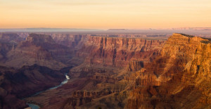 grand-canyon-etats-unis