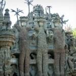 Top 8 cele mai uimitoare cladiri din lume