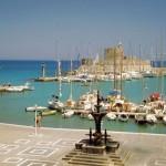 Top 10 porturi de vizitat in timpul unei croaziere pe Mediterana