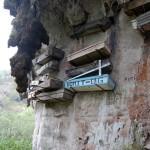 Top 10 cele mai fascinante si mai insolite cimitire