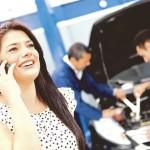 5 sfaturi pentru achizitia de piese auto