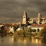 Citytrips- top 6 orase europene uitate