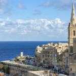 Top 8 cele mai frumoase orase din Europa pentru un week-end prelungit