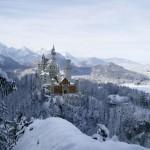Top 8 destinatii perfecte pentru aceasta iarna in Europa