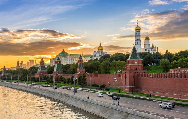 moscou-kremlin