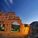 Top 10 cele mai vechi orase din lume care inca sunt locuite