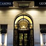 Topul celor mai frumoase palate/hoteluri pariziene