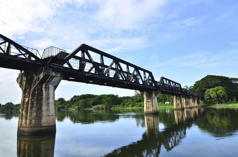 pont-de-la-riviere-kwai