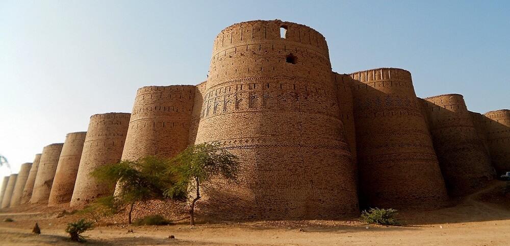 fort-derawar-pakistan