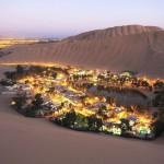 Top 10 oaze de descoperit