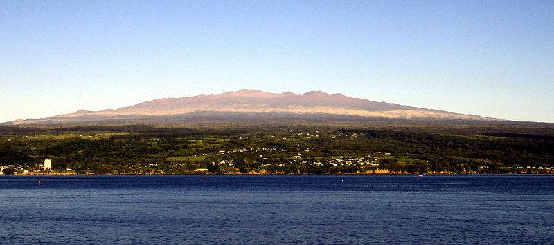 mauna-kea-hawai-volcan