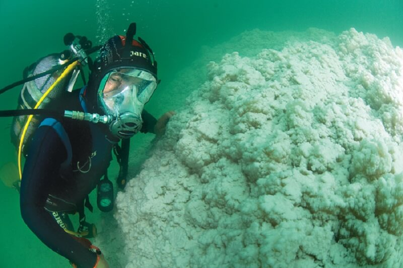 mer-morte-plongee-jordanie