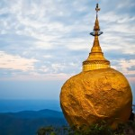 Top 10 minuni din lume de vizitat neaparat