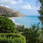 Topul celor mai frumoase plaje din Cipru