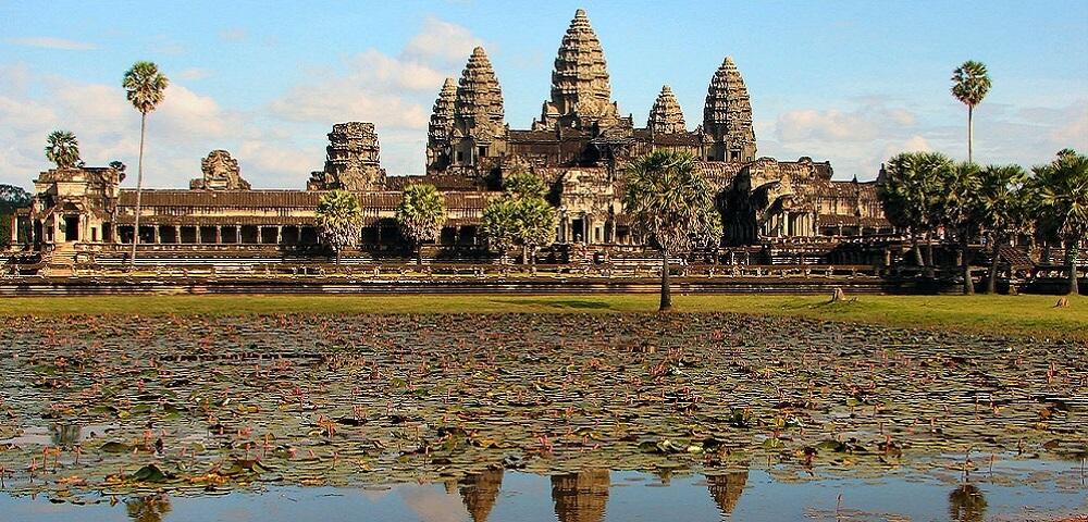 temple-angkor-vat